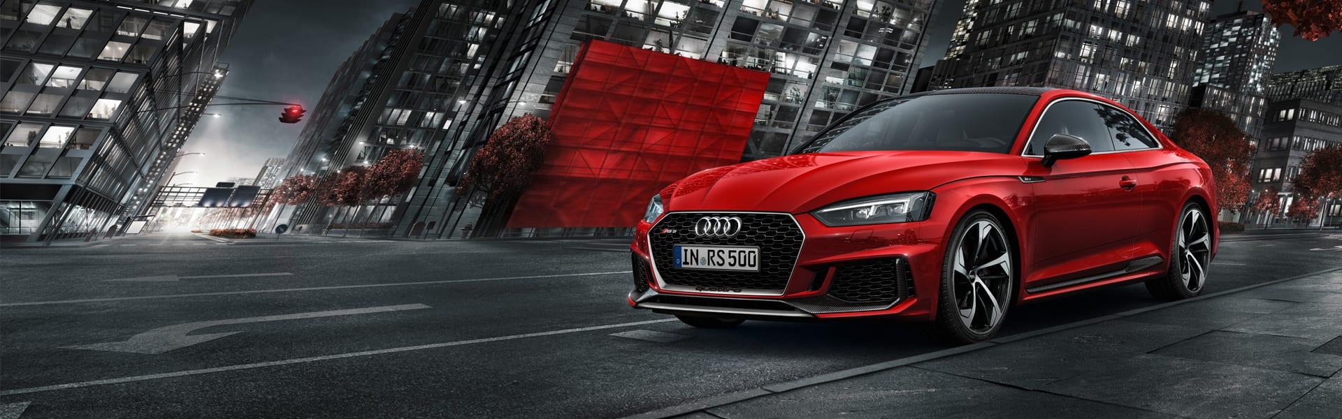 Audi Philippines - Audi online payment
